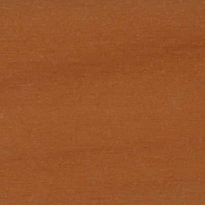 Pearwood Veneer for Saarinen Round Coffee Table by Knoll (KN162T)