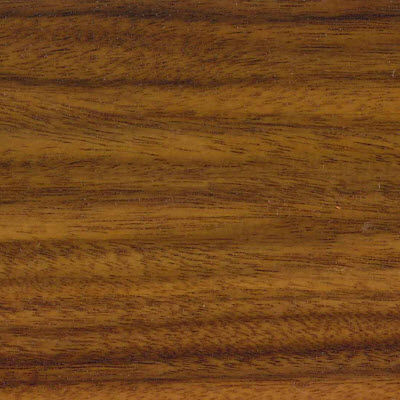 Rosewood Veneer for Saarinen Oval Coffee Table by Knoll (KN162)
