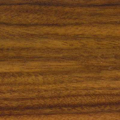 Rosewood Veneer for Saarinen 20in Round Side Table by Knoll (KN163)