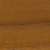 Request Free Teak Veneer Swatch for the Saarinen Round Dining Table by Knoll. 47""