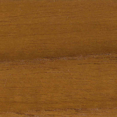 Teak Veneer for Saarinen Oval Coffee Table by Knoll (KN162)