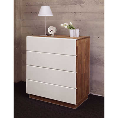 Picture of LAX Series HB Dresser