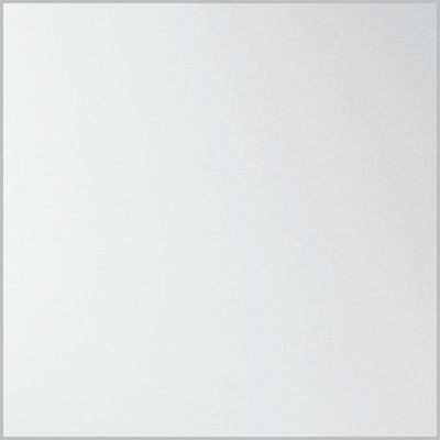 "White for Magis Table One, 63"" Wide by Magis (MGE70)"