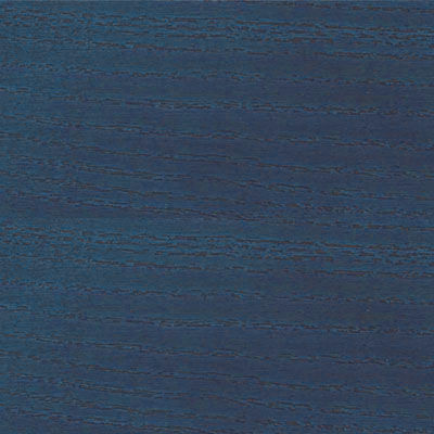 Blue Wax Ash for Mattiazzi Osso Chair by Herman Miller (MGJ00)