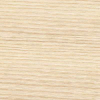 Natural Wax Ash for Mattiazzi Osso Chair by Herman Miller (MGJ00)