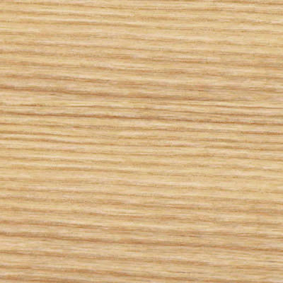 Natural Wax Oak for Mattiazzi Solo Stool by Herman Miller (MGZ02)