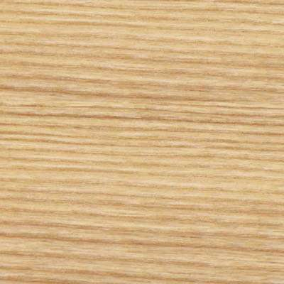Natural Wax Oak for Mattiazzi Osso Chair by Herman Miller (MGJ00)