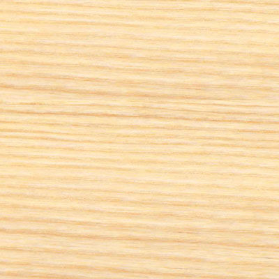 Natural Wax Ash for Mattiazzi Solo Stool by Herman Miller (MGZ02)
