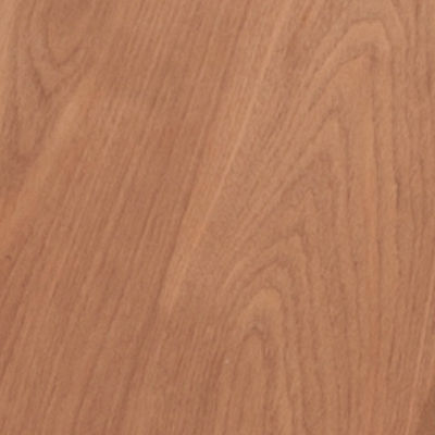 Natural Waxed Walnut for Mattiazzi Medici Chair by Herman Miller (MGM0)