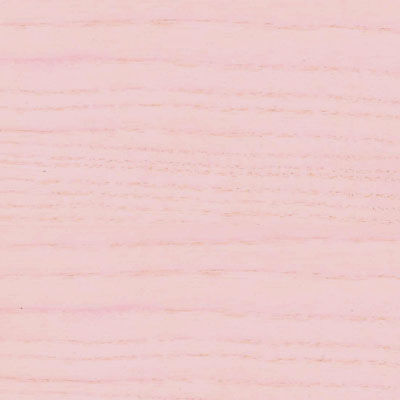 Pink Wax Ash for Mattiazzi Osso Chair by Herman Miller (MGJ00)