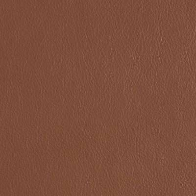 Cobblestone MCL Leather for Eames Soft Pad Ottoman by Herman Miller (EA423)