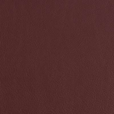 Mulberry MCL Leather for Eames Soft Pad Ottoman by Herman Miller (EA423)