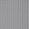 Request Free Mineral Swatch for the Aeron Chair by Herman Miller