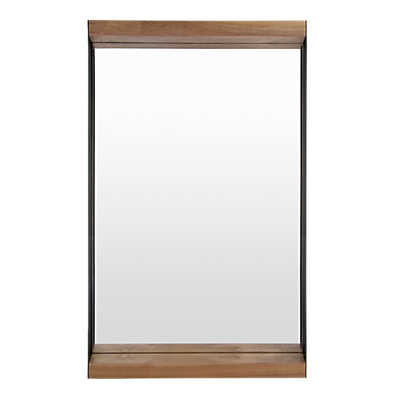 Picture of Mirror Mirror by Blu Dot