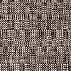 Request Free Mixed Dance Grey Swatch for the Cubed 02 Sofa by Innovation-USA
