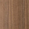 Request Free Natural Walnut Finish Swatch for the Terrace Rectangular Coffee Table by BDI