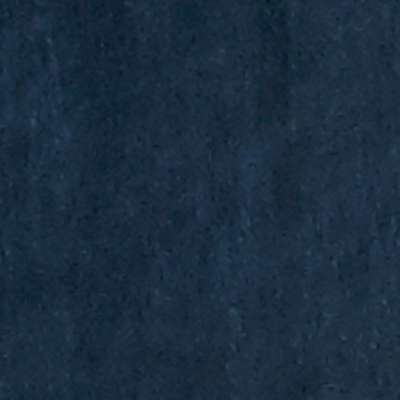 Navy Velvet for Berkeley Chair by Universal (UN417503)