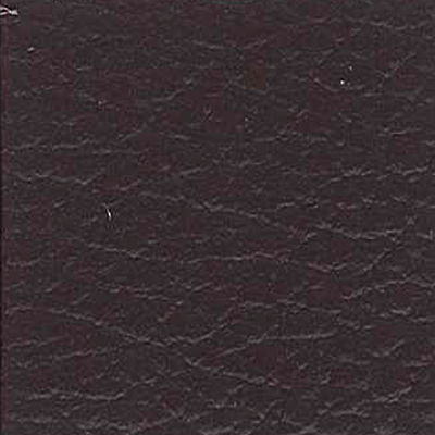 Burgundy Leather for LXO Sled Base Guest Chair by Nightingale (NGLXOSB)