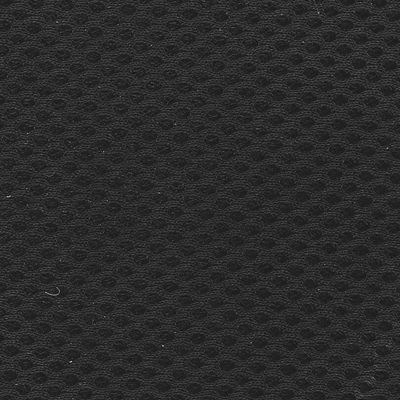 Black Mesh for WXO Guest Chair by Nightingale (NGWXOSB)
