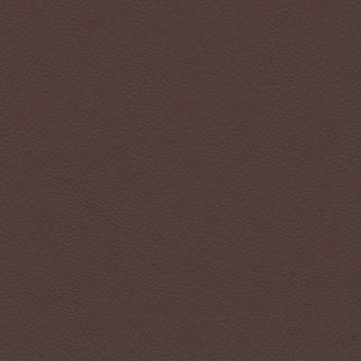 Brown Noblesse Leather for Oslo Sofa by Ekornes (STOSLO4SEATSOFA)