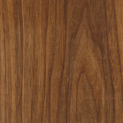 Walnut for Scando Coffee Table by OFFI (SCANDO)