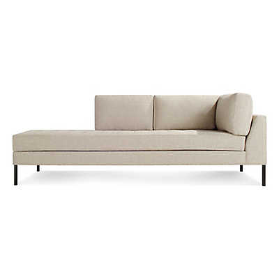 Picture of Paramount Daybed by Blu Dot