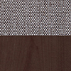 Request Free Pewter/Smoke Swatch for the Chip Bar Stool by Blu Dot