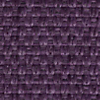 Request Free Purple Swatch for the Remix Work Chair by Knoll