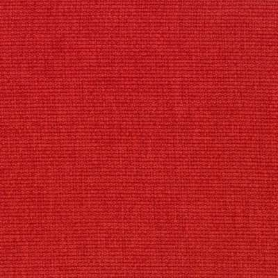 Red Delite for Bertoia Gold Diamond Chair by Knoll (KN421LGLDK)