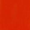 Request Free Red Coral Swatch for the Piton Side Table by Knoll