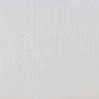 Request Free Salt Swatch for the Sloane Sofa by Universal