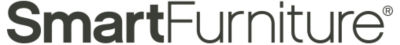 Smart Furniture Logo
