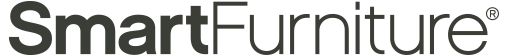 SmartFurniture Logo