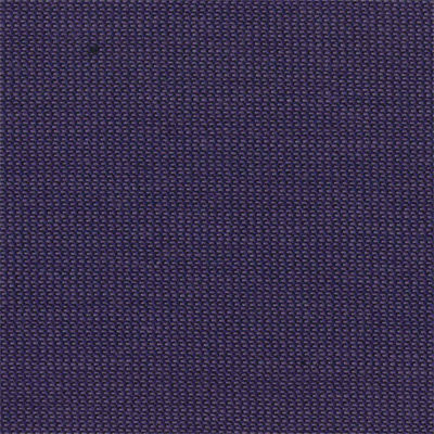 Ambassador Plain Dark Purple for Dining Chair SM 52, Set of 2 by Skovby (SKSM52)