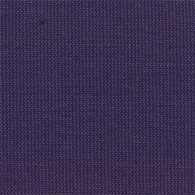 Ambassador Plain Dark Purple for Dining Chair SM 51 by Skovby, Set of 2 (SKSM51)