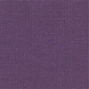 Request Free Ambassador Light Purple Swatch for the NEO SM 92 Chair by Skovby, Set of 2