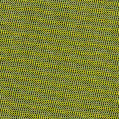 Ambassador Plain Lime for Dining Chair SM 59 by Skovby, Set of 2 (SKSM59)