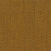 Request Free Remix Cognac Swatch for the Dining Chair SM 64 by Skovby, Set of 2