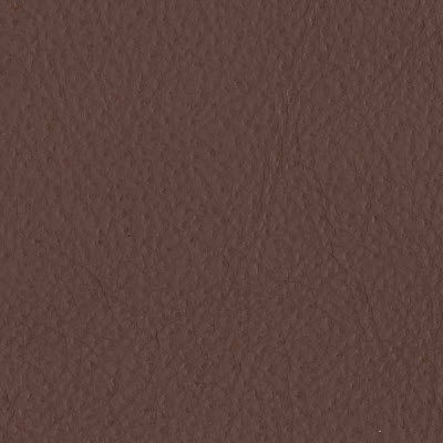 Brazil Leather for Dining Chair SM 95 by Skovby, Set of 2 (SKSM95)
