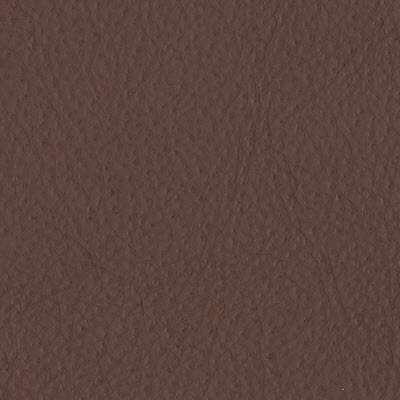 Brazil Leather for Dining Chair SM 51 by Skovby, Set of 2 (SKSM51)
