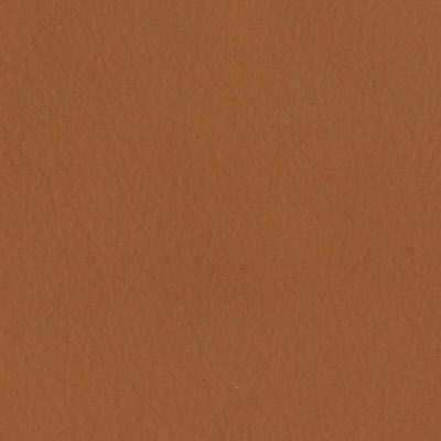 Calvados Leather for Dining Chair SM 58, Set of 2 by Skovby (SKSM58)