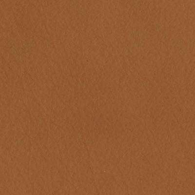 Calvados Leather for Dining Chair SM 51 by Skovby, Set of 2 (SKSM51)