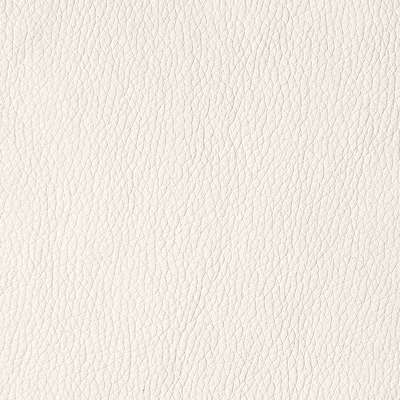 White Leather for Dining Chair SM 51 by Skovby, Set of 2 (SKSM51)