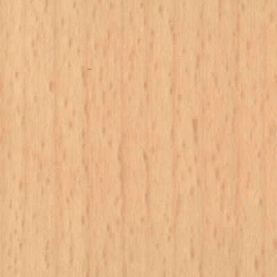 Beech Lacquered Veneer for TV/Hi-Fi Lowboard SM 773 by Skovby (SKSM773)