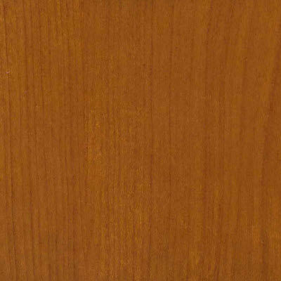 Cherry Lacquered Veneer for Oval Extending Dining Table SM 73 by Skovby (SKSM73)