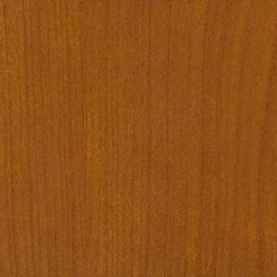 Cherry Lacquered Veneer for Extending Dining Table SM 39 by Skovby (SKSM39)