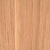 Request Free Lacquered Oak Veneer Swatch for the MODO 1x2 Storage Module SM 731 by Skovby