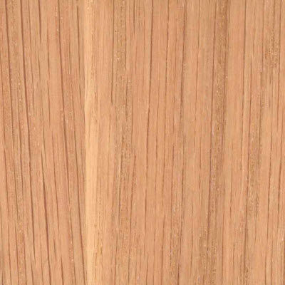 Oak Lacquered Veneer for TV/Hi-Fi Lowboard SM 773 by Skovby (SKSM773)