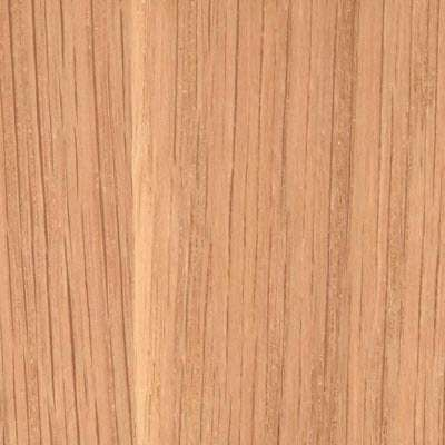 Oak Lacquered Veneer for Corner Cabinet SM 769 by Skovby (SKSM769)