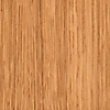 Request Free Oak Oil Natural Swatch for the NEO SM 92 Chair by Skovby, Set of 2